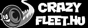Crazy Fleet